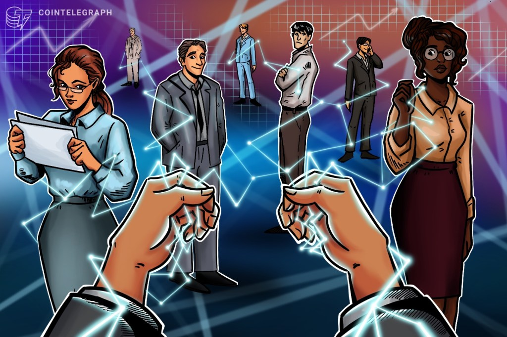 Report: Governance remains highly centralized in many DeFi projects