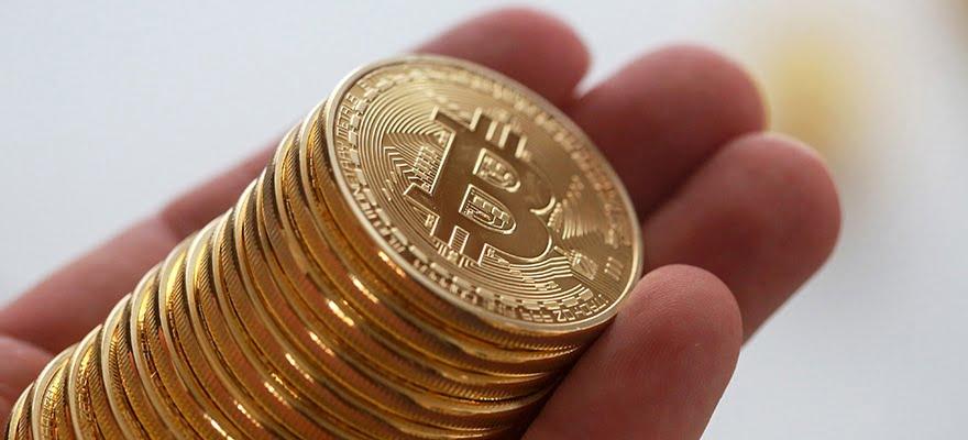 World's Top 10 Crypto Companies Hold 830,433 Bitcoin