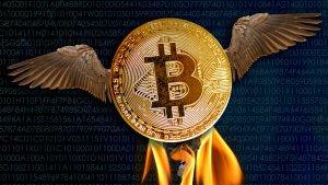jpm-bitcoinization.jpg