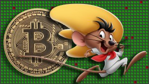 speedy-trial-success-bitcoin-upgrade-taproot-set-to-lock-in-this-weekend.jpg