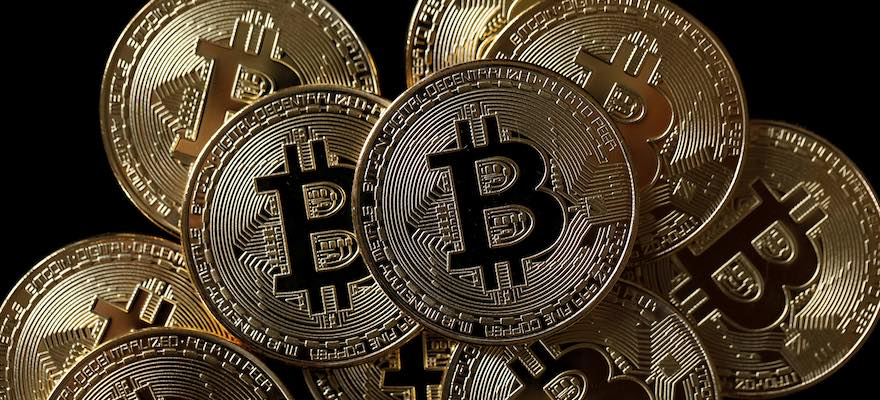 Bitcoin 880x400 2