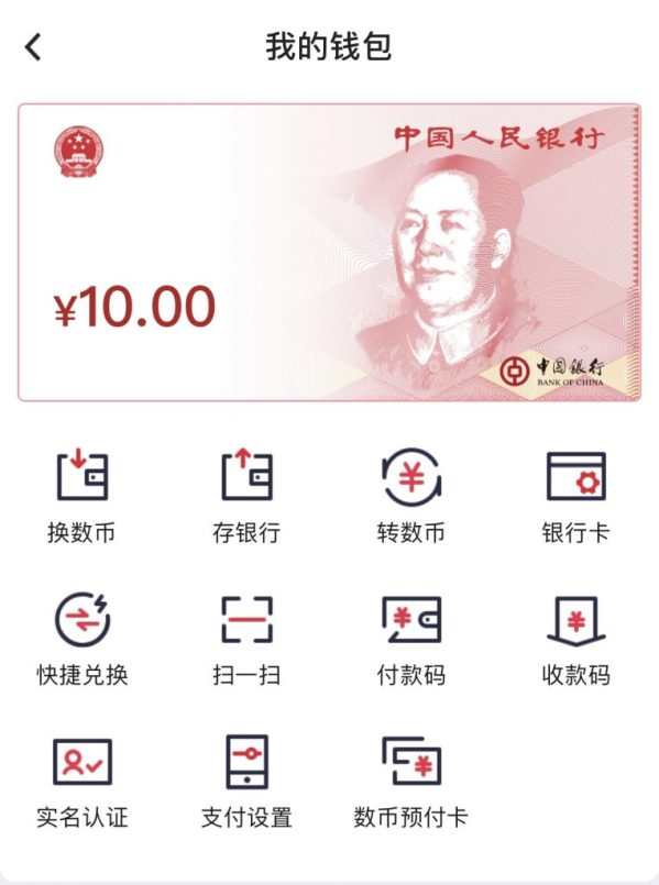 Shanghai Man: China's version of McJob meme, eCNY airdrops, Canaan's record revenue