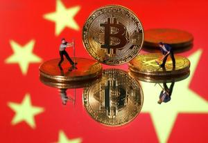 Bitcoin-Mining-China.jpg