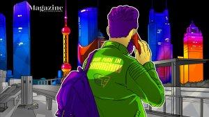 MAG-our-man-in-shanghai-1-1.jpg