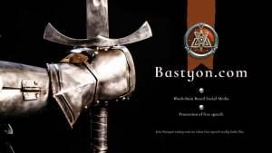 bastyon-1.jpg