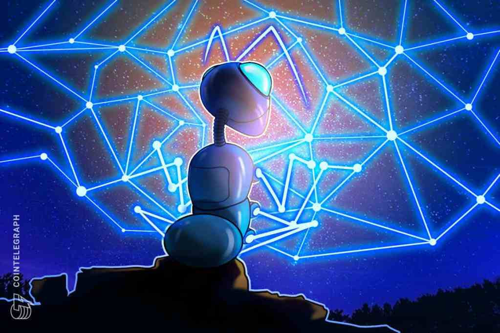 Mono X launches mainnet on Ethereum and Polygon