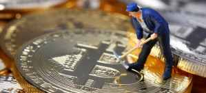 Bitcoin-mining-2.jpg