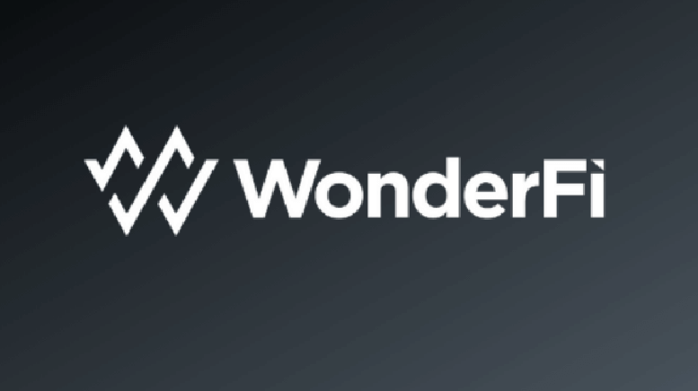 WonderFi Upsizes Previously Announced Bought Deal Private Placement