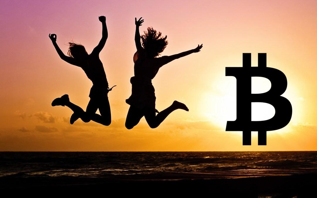 BitcoinShirtz Is Born!