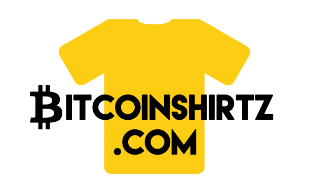 bitcoinshirtz