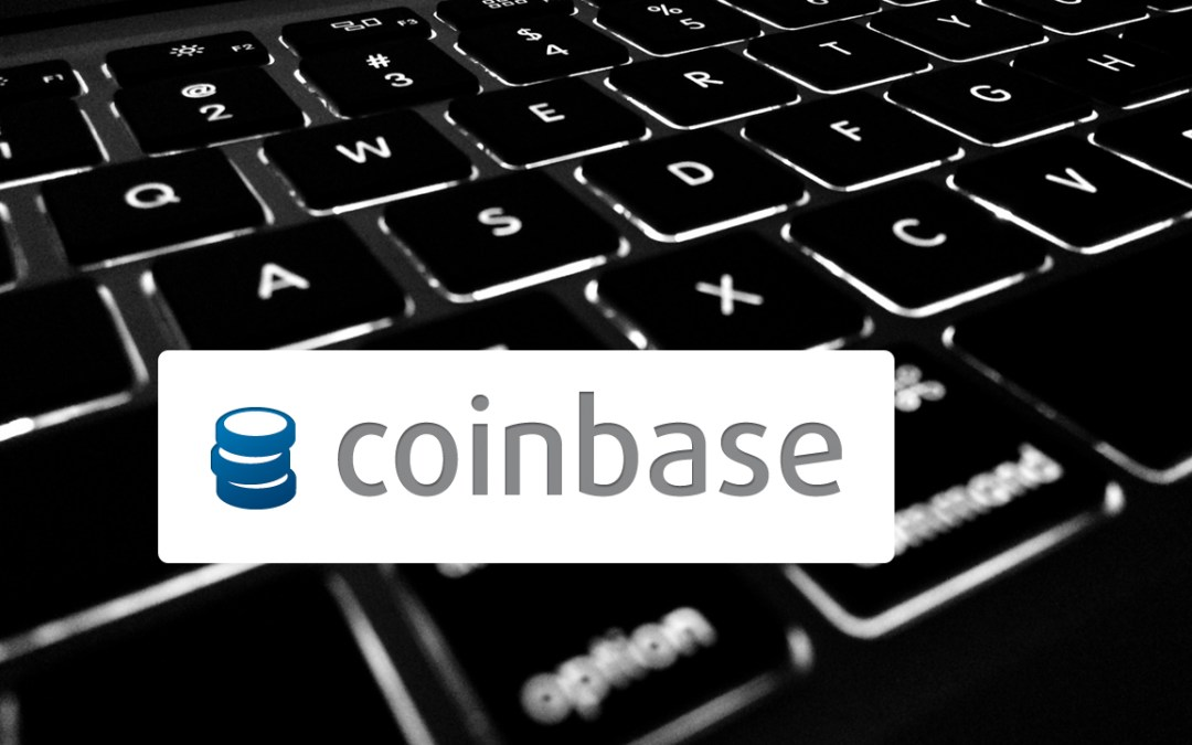 Coinbase Will Support More Cryptocurrencies In 2017