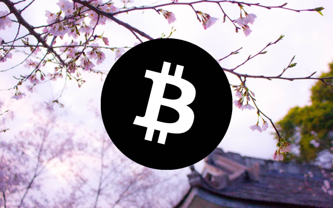 Bitcoin Recognized As Currency In Japan