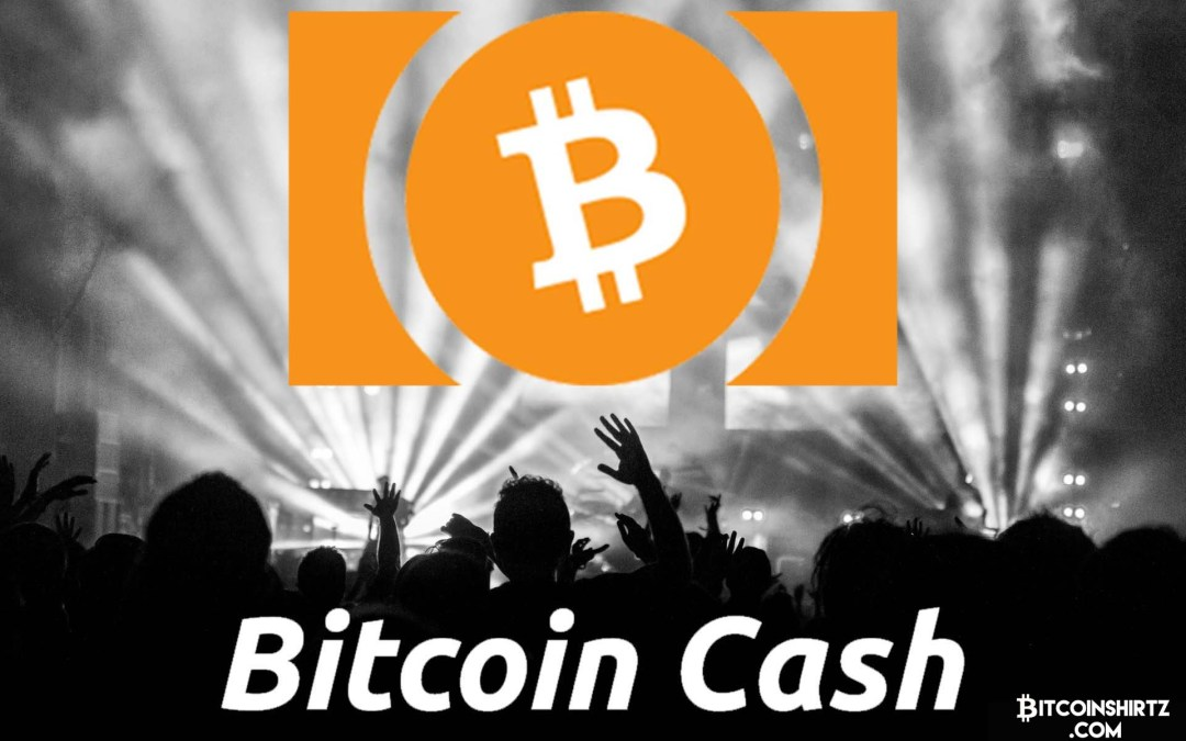 What Is Bitcoin Cash & How to Claim Your Coins
