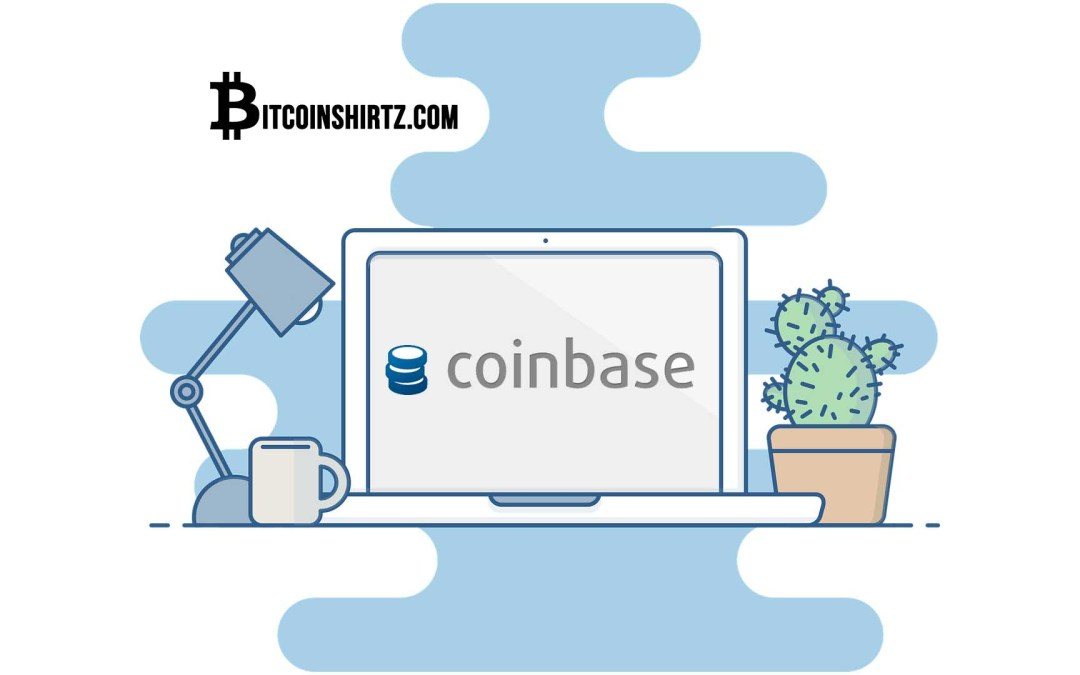 Coinbase Will Add More Altcoins In 2018