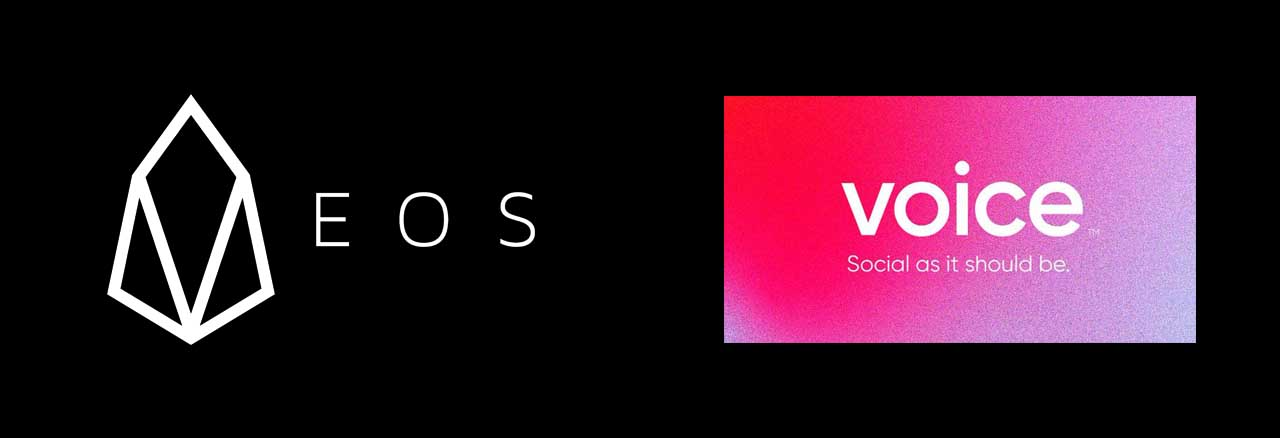 Image result for eos and voice app