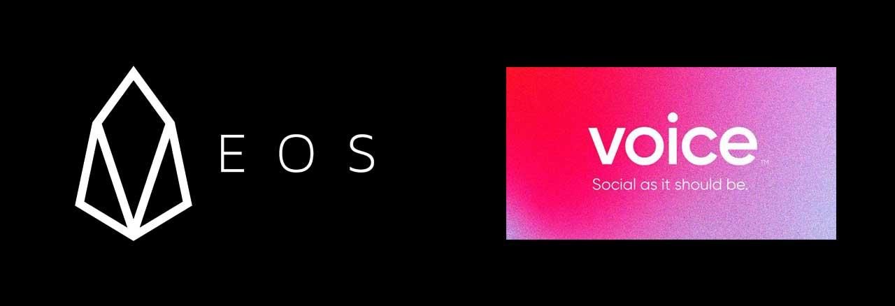 """Résultat de recherche d'images pour """"voice EOS"""""""