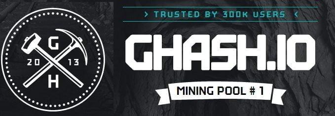 ghash-io-logo