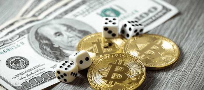 Free bitcoin roulette multiplayer