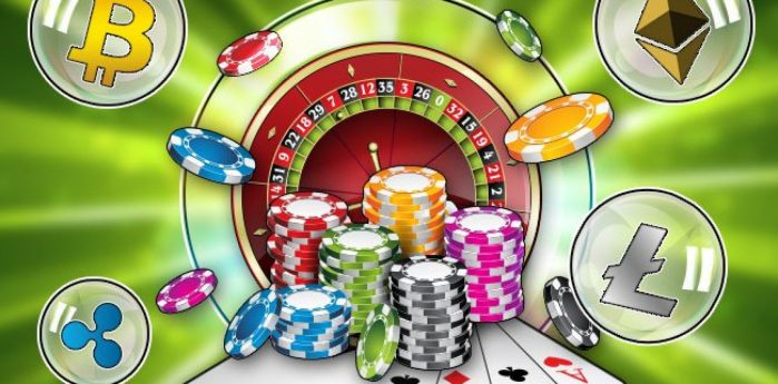 Free Online Casino Promotions | Slot Machine For Private Use Slot Machine