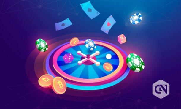 Free slots bonus spins no download