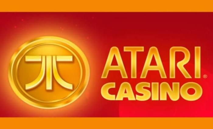 Best online casino no deposit bonus codes 2019