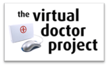 The Virtual Doctor Project
