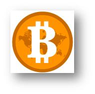 coingrounds logo