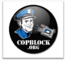 Logo on BitcoinWarrior.net