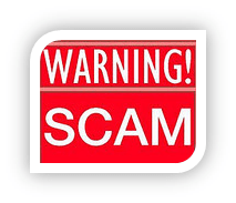 BitcoinWarrior.net Scam Warning