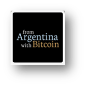Bringing Argentinian Crafts to the World for Bitcoin