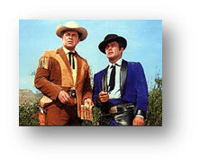 Jim Gibson likens what is happening with Bitcoin to the 60s TV show, Wild Wild West; Vitality