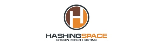 HashingSpace