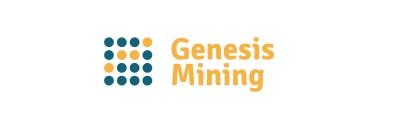 Genesis Mining logo3