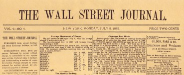 WSJ_July_8_1889_front