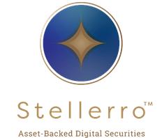 , Stellerro está configurado para emitir capital en token a través de la Oferta de token de seguridad (STO) regulada por España; Venta pública abre el 17 de junio., Criptomonedas e ICOs, Criptomonedas e ICOs