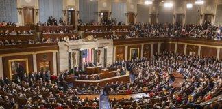 US congress bitcoins