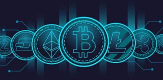 crypto influencers