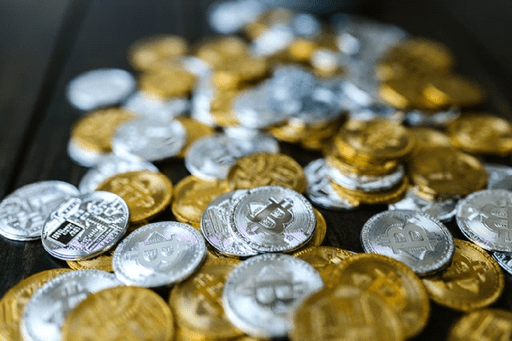 When should you think of holding or selling Bitcoin?
