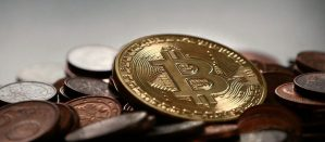bitcoin, cryptocurrencies, altcoins, advice, consulting, finance, investment, investing, economics, mining, trading