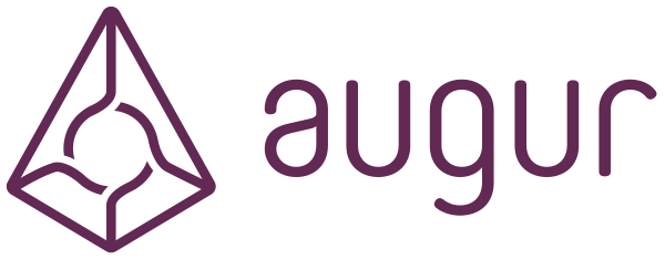 augur, rep, ethereum, prediction markets, gnosis, analysis, cryptoasset, cryptocurrency, gambling, betting