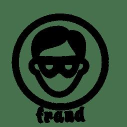 gambling, fraud, augur, rep