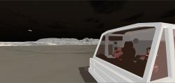 btia_truck1