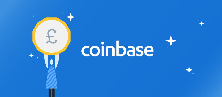 Coinbase Agrees to Submit Customer Data to UK Tax Authority