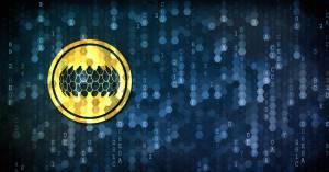 大手取引所CryptopiaとKuCoinに「Sirin Labs Token(SRN)」が上場!