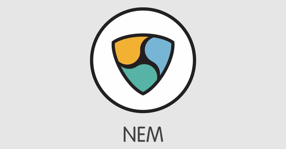 韓国で開催中「Blockchain Open Forum」にNEM財団のJeff McDonald氏が登壇!