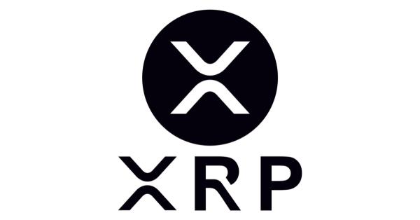 シンガポールの仮想通貨取引所BitrueがRipple(リップル/XRP)を基軸通貨に!