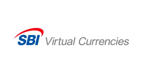 SBIの仮想通貨取引所VCTRADE、71歳以上の新規口座開設が可能に!