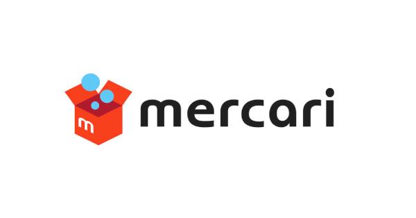 メルカリの子会社メルペイがブロックチェーンミートアップを開催!