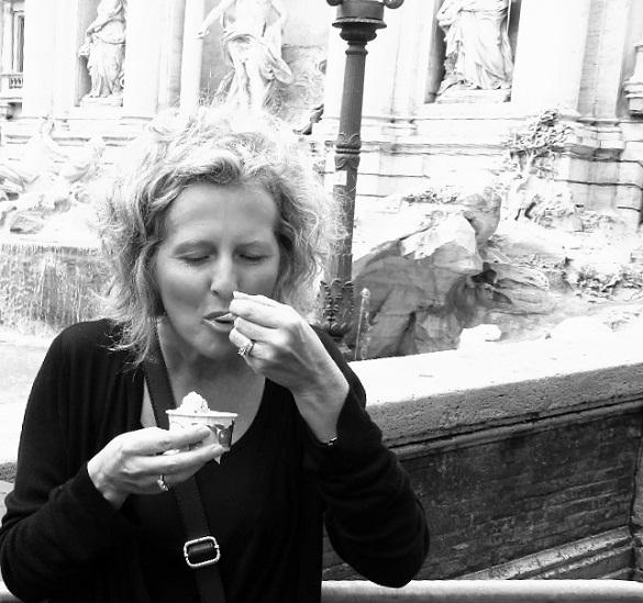 Roma – la dolce vita
