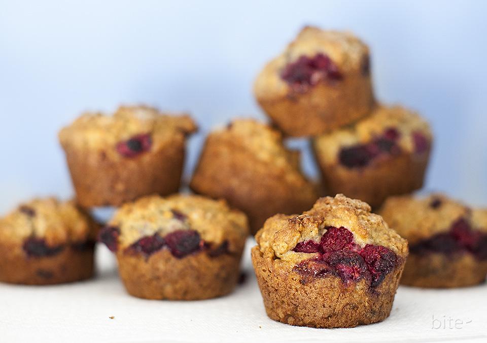 blue sky bakery bran muffins – until he's safely back